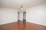 3993 Clouds Road Rd - Photo 11