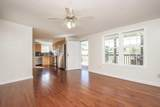 3993 Clouds Road Rd - Photo 14