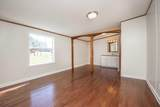 3993 Clouds Road Rd - Photo 16