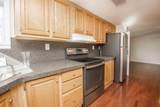 3993 Clouds Road Rd - Photo 2