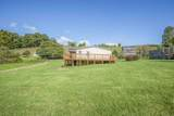 3993 Clouds Road Rd - Photo 25