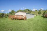 3993 Clouds Road Rd - Photo 26
