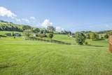 3993 Clouds Road Rd - Photo 27