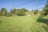 3993 Clouds Road Rd - Photo 28