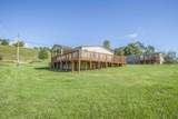 3993 Clouds Road Rd - Photo 30