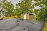 3025 North Hills Blvd - Photo 35