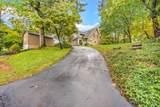 3025 North Hills Blvd - Photo 37