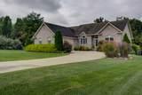 1165 Deer Creek East Drive - Photo 1