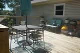 2415 Chimney Ridge Rd - Photo 35