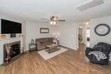 7115 Forest Willow Lane - Photo 10