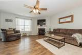 7115 Forest Willow Lane - Photo 11
