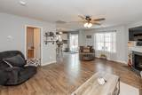 7115 Forest Willow Lane - Photo 13