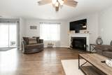 7115 Forest Willow Lane - Photo 14