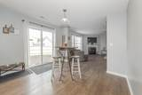 7115 Forest Willow Lane - Photo 16