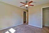 3105 Birchwood Rd - Photo 14