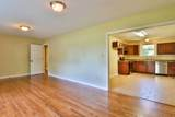 3105 Birchwood Rd - Photo 4