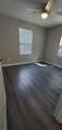 4020 Catalpa Ave - Photo 24