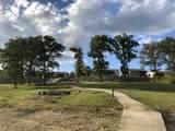 Archery Lane - Photo 15
