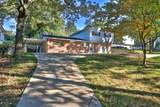 2809 Nickle Rd - Photo 1