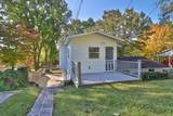 2809 Nickle Rd - Photo 25