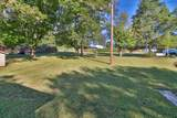 2809 Nickle Rd - Photo 26