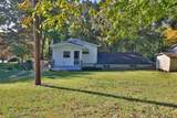 2809 Nickle Rd - Photo 27