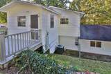 2809 Nickle Rd - Photo 28