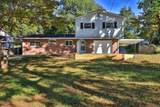 2809 Nickle Rd - Photo 3