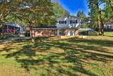 2809 Nickle Rd - Photo 4