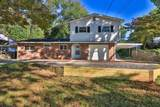 2809 Nickle Rd - Photo 5