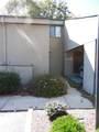 6 Lakeshore Court - Photo 18