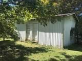 408 Dixon Ave - Photo 27
