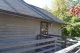 399 Moytoy Rd - Photo 2