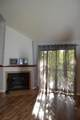 399 Moytoy Rd - Photo 23