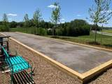 308 Eagle Ridge Lot 546 Drive - Photo 12