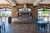 308 Eagle Ridge Lot 546 Drive - Photo 13