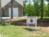 308 Eagle Ridge Lot 546 Drive - Photo 19