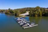 308 Eagle Ridge Lot 546 Drive - Photo 21