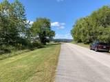 308 Eagle Ridge Lot 546 Drive - Photo 25
