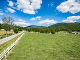 1325 Valley Rd - Photo 40