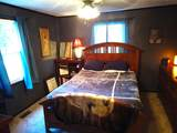432 Loudon Ave - Photo 13