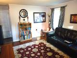 432 Loudon Ave - Photo 15