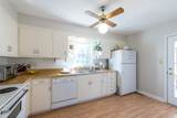 5509 Crestwood Rd - Photo 9