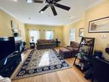 1507 Autumn Ridge Drive - Photo 4