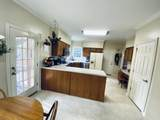 1507 Autumn Ridge Drive - Photo 8