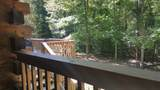 120 Goldminer Rd - Photo 21
