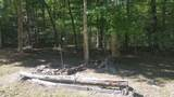 120 Goldminer Rd - Photo 23