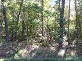 120 Goldminer Rd - Photo 24