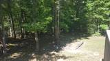 120 Goldminer Rd - Photo 28