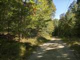 5576 Grave Hill Rd - Photo 3